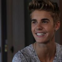 """Justin Bieber divulga """"PYD"""" em parceria com R.Kelly e libera trailer de """"Believe"""""""
