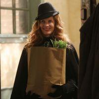 "Em ""Once Upon a Time"": Na 4ª temporada, a Bruxa Má do Oeste retorna para Storybrooke!"
