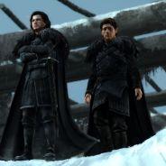 """Lançamento de """"Game of Thrones: The Lost Lords"""": 2º episódio do jogo chega em 3 de fevereiro"""