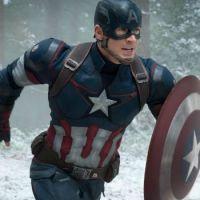 """Em """"Os Vingadores 2"""": Homem de Ferro, Hulk e outros aparecem em novas imagens da produção"""