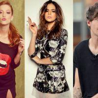 Sophia Abrahão, Bruna Marquezine e mais: Quais outras profissões os famosos poderiam seguir?