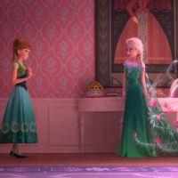 """Curta de """"Frozen"""": Em novo vídeo, diretores contam tudinho sobre a produção!"""
