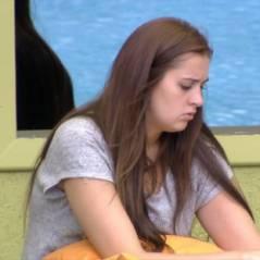 "No ""BBB15"": Tamires fala mal de Fernando para Rafael e Angélica!"