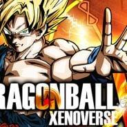 """Novidades em """"Dragon Ball Xenoverse"""": veja lista de sagas do anime que aparecem no modo campanha"""