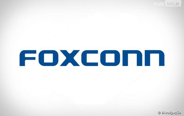 Não é a primeira vez que Foxconn é acusada de trabalho semi escravo e de forçar estudantes a trabalhar em condições precárias