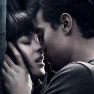 """Crítica: Filme """"50 Tons de Cinza"""" supera expectativas e aborda sexo de maneira corajosa"""