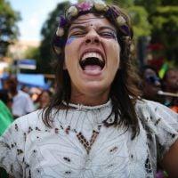 Confira as cantadas de Carnaval mais criativas usadas na hora da folia!