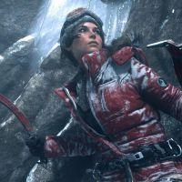 """Jogo """"Rise of the Tomb Raider"""" terá mapas bem variados para o jogador explorar"""