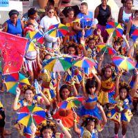 Em clima de carnaval: Situações inconvenientes que só acontecem no carnaval