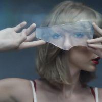 """Taylor Swift lança """"Style"""", o novo clipe arrasador que já está no ar!"""