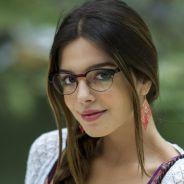 "Giovanna Lancellotti, da novela ""Alto Astral"", fala sobre mudança de visual para trama"