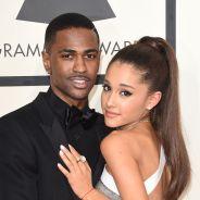 """Dueto de Ariana Grande e Big Sean, """"Research"""", cai na rede antes do lançamento oficial!"""