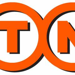 Oscar 2015: TNT transmite no YouTube dois programas simultâneos sobre a premiação!