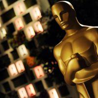 Oscar 2015: Nos embalos da premiação, Deezer lança playlist com os melhores clássicos do cinema!