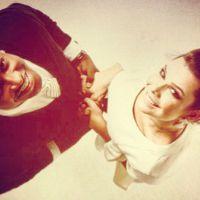 Thiaguinho e Fernanda Souza: Relembre os melhores momentos dos noivos através de fotos no Instagram!