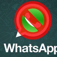 Whatsapp corre risco de ser banido no Brasil, entenda a história! OMG!