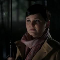"""Em """"Once Upon a Time"""": Na 4ª temporada, Snow (Ginnifer Goodwin) tem segredo com Cruella e Ursula!"""
