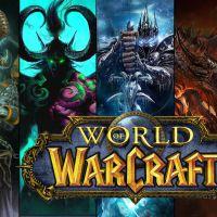 """Em """"World Of Warcraft"""": assinatura poderá ser comprada com Gold do jogo. Confira detalhes!"""