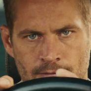 """De """"Velozes & Furiosos 7"""": Com Paul Walker, carros saltam de um avião em novo clipe estendido!"""