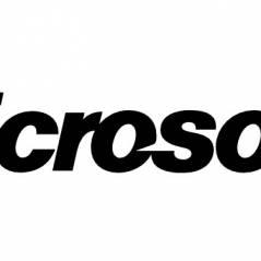 Quer ser o novo Bill Gates? Microsoft abre programa de trainee no Brasil