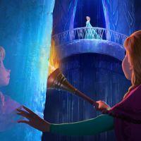 """Animação """"Frozen"""" não deve ter uma sequência para as telonas!"""