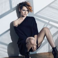 Kristen Stewart se junta a Emma Stone em novo filme de Woody Allen!