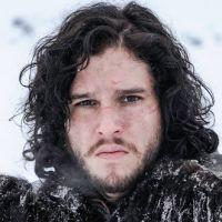 """Em """"Game of Thrones"""": Episódios da 5ª temporada serão exibidos simultaneamente em mais de 170 países"""