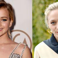 """Jennifer Lawrence, de """"Jogos Vorazes"""", é criticada por Chloe Sevigny: """"Muito grossa"""""""