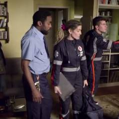 """Com Deborah Secco e Lázaro Ramos: Saiba tudo sobre o filme """"Sorria, Você Está Sendo Filmado""""!"""