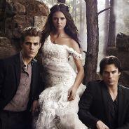 """Séries """"The Vampire Diaries"""", """"Supernatural"""", """"Arrow"""" e outras ganham datas de fim de temporada!"""