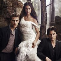"Séries ""The Vampire Diaries"", ""Supernatural"", ""Arrow"" e outras ganham datas de fim de temporada!"