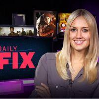 Meninas que amam games: IGN Brasil busca apresentadora brasileira para programa Daily Fix