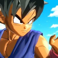 "DLC de ""Dragon Ball: Xenoverse"" vai colocar Kid Goku GT, Trunks GT e Pan como personagens jogáveis"