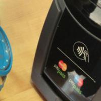 No futuro: Relógio de pulso pode pagar passagem e substituir Bilhete Único em SP