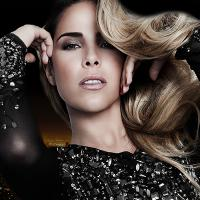 "Wanessa divulga lyric vídeo de ""Turn It Up"" com o rapper Soulja Boy"