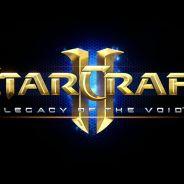 """Testes Beta de """"StarCraft II: Legacy of the Void"""" vão começar! Primeiros acessos ainda em março"""