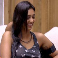 """No """"BBB15"""": Após noite quente, Amanda propõe para Fernando que eles transem de novo!"""