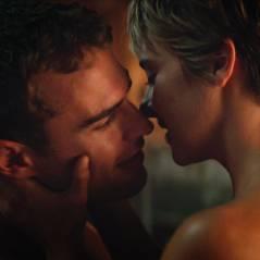 """De """"Insurgente"""": Com Shailene Woodley, filme não supera bilheteria de """"Divergente"""" em sua estreia"""