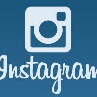 """Instagram lança """"Layout"""": aplicativo de colagem que promete desbancar o Retrica!"""