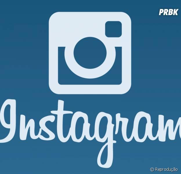"""Instagram lança """"Layout"""": aplicativo de colagem para facilitar vida de usuários da rede social"""