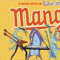 Lollapalooza 2015: aprenda como comprar Mangos antecipadamente e evite filas durante o festival