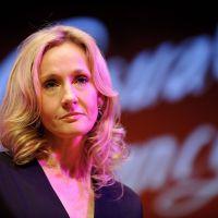 Saiba o que J.K Rowling, escritora de Harry Potter, respondeu à fã homofóbica pelo Twitter