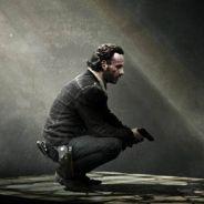 """Em """"The Walking Dead"""": no final da 5ª temporada, quem será a próxima vítima?"""