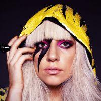 Feliz aniversário, Lady Gaga! Comemore com os hits mais explosivos da carreira da estrela pop