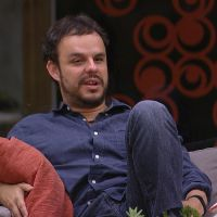 "Reta final ""BBB15"": Adrilles e Cézar disputam o penúltimo Paredão do reality da Globo!"