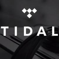 Jay Z lança serviço de música Tidal e pretende balançar o reinado do Spotify