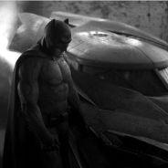 Batman ganha filme de animação para 2016 em homenagem a série dos anos 60