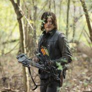 """Final """"The Walking Dead"""": 5ª temporada bate novo recorde no último episódio da série!"""