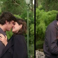 """Trailer de """"Divã a 2"""": Vanessa Giácomo estrela comédia romântica sobre conflitos de relacionamentos"""