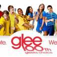 """O 100º episódio de """"Glee"""" terá músicas antigas da série escolhidas pelos fãs"""